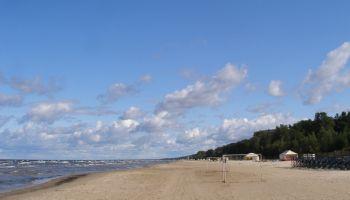 Baltijas jūras zinātnes kongress