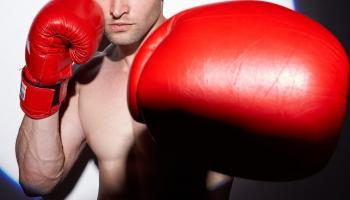 Усик – Чисора: непростой бой, вызвавший много вопросов