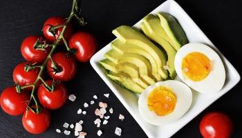Безуглеводные диеты: кето и палео