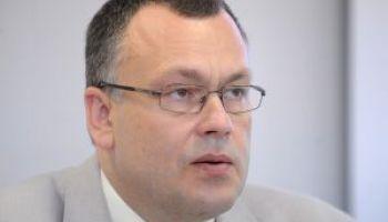 CVK priekšsēdētājs Arnis Cimdars par pārkāpumiem vēlēšanu dienā