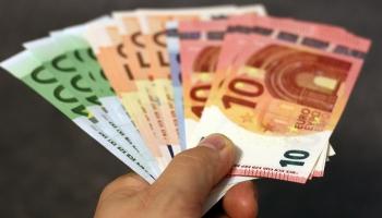 Uzņēmēji varēs atlikt nodokļus un saņemt atbalstu subsidētajām darba algām