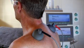 Физиотерапия: её роль в профилактике здоровья