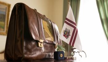 Правительство договорилось о приоритетах бюджета-2020