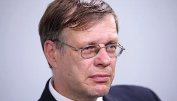 Ko Rīgai sola Nacionālā apvienība, Latvijas Reģionu apvienība un Einārs Cilinskis?