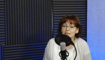 """Ilona Rupaine: """"LNSO vasarnīca"""" ir viens no """"Gora"""" skaistākajiem notikumiem"""