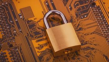 5 interneta higiēnas ieteikumi, lai pasargātu sevi strādājot attālināti
