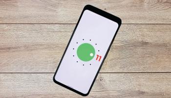 Android 11: lielāka kontrole cilvēkam pār ierīcēm un privātumu