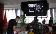 Dezinfodēmijas novēršanai aicina pilnveidot medijpratības prasmes