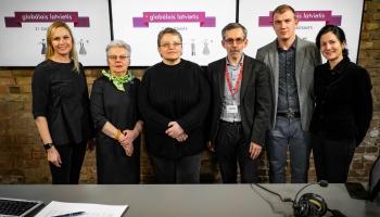Vai visiem trimdas arhīviem jāatgriežas Latvijā: viedokļi par un pret