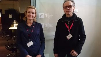 """Ģitārists Armands Alksnis un koncerts """"Ģitāra un ērģeles. Canto di forza"""" Rīgas Domā"""
