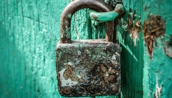 Казус добросовестного покупателя: каждый владелец может лишиться своего жилья