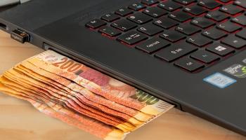Bankas: pieprasījums pēc hipotekārajiem kredītiem Latvijā atkal ir kā pirms pandēmijas