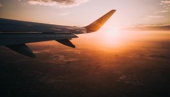 Aviokompānijām atgūšanās pēc Covid-19 krīzes var prasīt vairākus gadus