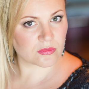 Dziedātāja Jūlija Vasiļjeva: Pētera Čaikovska kamermūzika ir ļoti dvēseliska