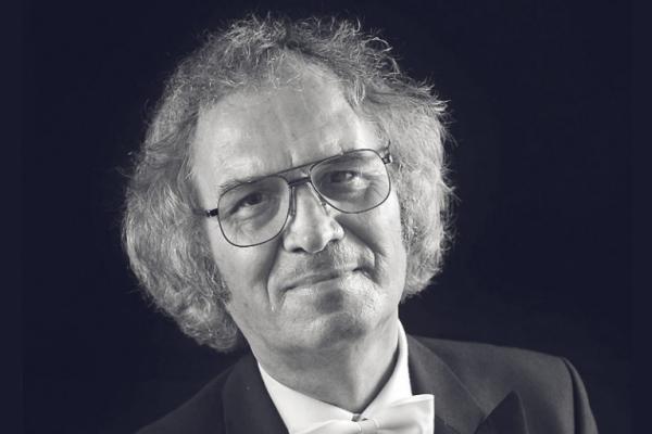 75 gadu vecumā mūžībā devies spožais latviešu trombonists Boļeslavs Voļaks