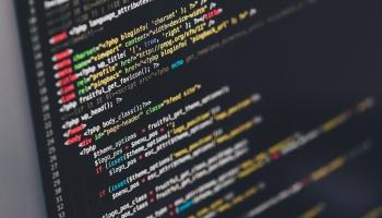 Andris Ambainis: Jaunais kvantu superdators būtiski maina kvantu zinātni