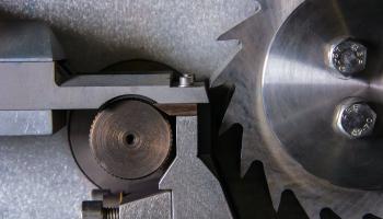 Liepājā būves jaunu dzelzsbetona konstrukciju ražotni