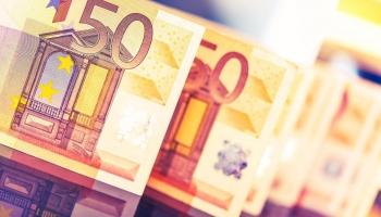 Aprīlī dīkstāves pabalstos izmaksāti 7 miljoni 957 eiro un tos saņēmuši 25 755 cilvēki