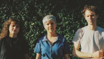 """Jaunākie """"indiepop/indierock"""" albumi no Austrālijas"""