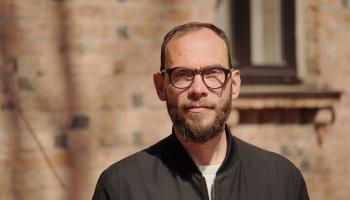 Medicīnas vēstures muzeju turpmāk vadīs Kaspars Vanags