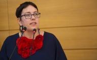 Ratinīka: Rīgā pirmsskolās 9% darbinieku nav uzsākuši vakcināciju vai negrasās vakcinēties