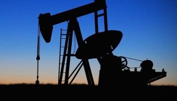 """Мираж в пустыне: кто возьмет верх в новой """"нефтяной войне""""?"""