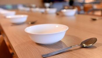 PVD pārstāvis: Informācija par zarnu infekcijas izplatīšanos Siguldā nākusi novēloti