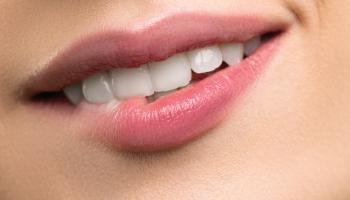 """Latvijas jaunuzņēmums """"Koatum"""" uzsākuši darbu pie unikāla zobu implantu pārklājuma"""