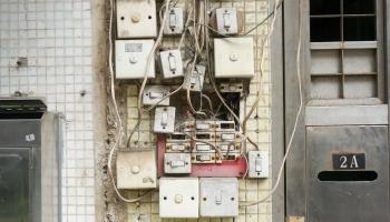 Обязательная проверка электропроводки: что нам нужно об этом знать?