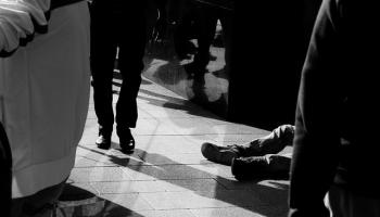 Самоуважение и уважение других: как соблюсти баланс?