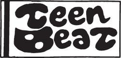 """Teen Beat"" apskats"