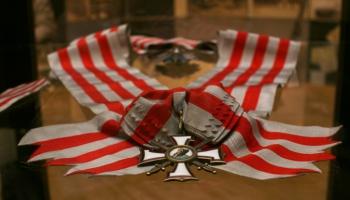 Vai zini, ka Lāčplēša kara ordeni saņēmuši arī cittautiešu karavīri?