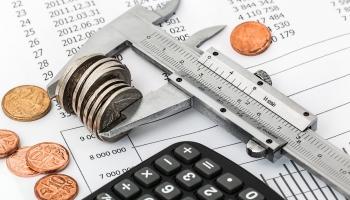 Rosina celt mikrouzņēmuma nodokli: Kā tas ietekmēs uzņēmējus un budžetu