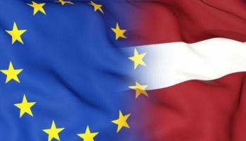 Turpinās Latvijas prezidentūra Eiropas Savienības Padomē.