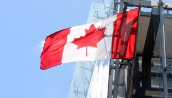 Tikāmies ar Kanādas mūziķiem Juri Ķeniņu un Helēnu Ginteri