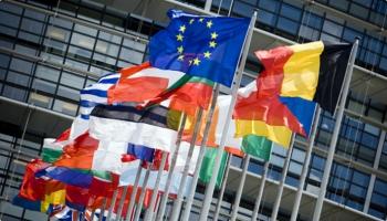 Kučinskis par ES septiņu gadu budžeta veidošanu: Sarunas būs ļoti saspringtas un grūtas