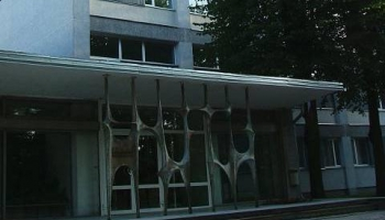 Rīgas Horeogrāfijas vidusskola, labākā visā pasaulē...