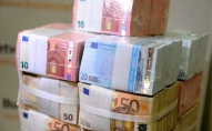 Latvijā ir augsts korupcijas uztveres indekss: kādēļ tā un ko iespējams mainīt
