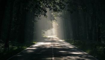 Dzīve kā ceļš, kurā veidojas cilvēka attiecības ar Dievu