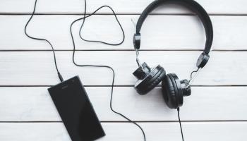 """""""Я слушаю"""": что означает быть меломаном?"""