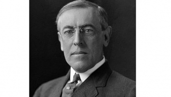 19. janvāris. ASV Senāts balso pret valsts pievienošanos Tautu Savienībai