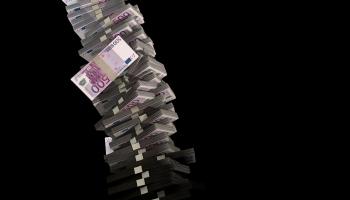 Ēnu ekonomika Latvijā pieaug: ko darīt, lai situāciju mainītu
