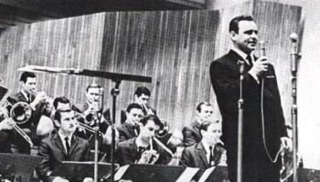 Tā, lūk, dziedāja instrumentālatslēdznieks Zigfrīds Račiņš! 18. aprīlī viņam 85!