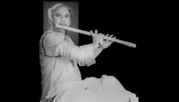Raghunath Seth