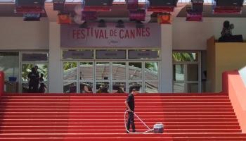 Кино в блеске бриллиантов: итоги Международного кинофестиваля в Каннах: