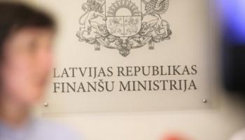 5 марта. Омбудсмен о налоговой реформе и другие темы дня