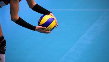 Латвия на ЧЕ по волейболу: синица в рукаве или журавль в небе?