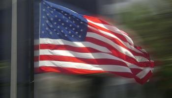 ASV prezidents draud ar valdības darba slēgšanu finansējuma nepiešķiršanas gadījumā