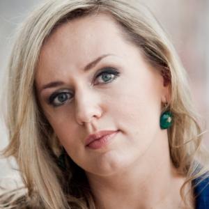 Čelliste Kristīne Blaumane: Latvijā ir sajūta, ka iespējams elpot