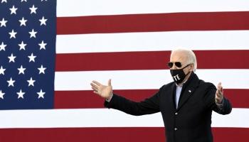 Demokrāti uzvar Džordžijas štatā. Trampa atbalstītāji iebrūk Kapitolijā